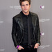 Musician Jared Followill  at The Cosmopolitan Grand Opening and New Year's Eve Celebration
