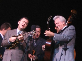 83 | by delmccouryband