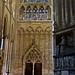 Catedral de Amiens (France) Panorama 15 copia r