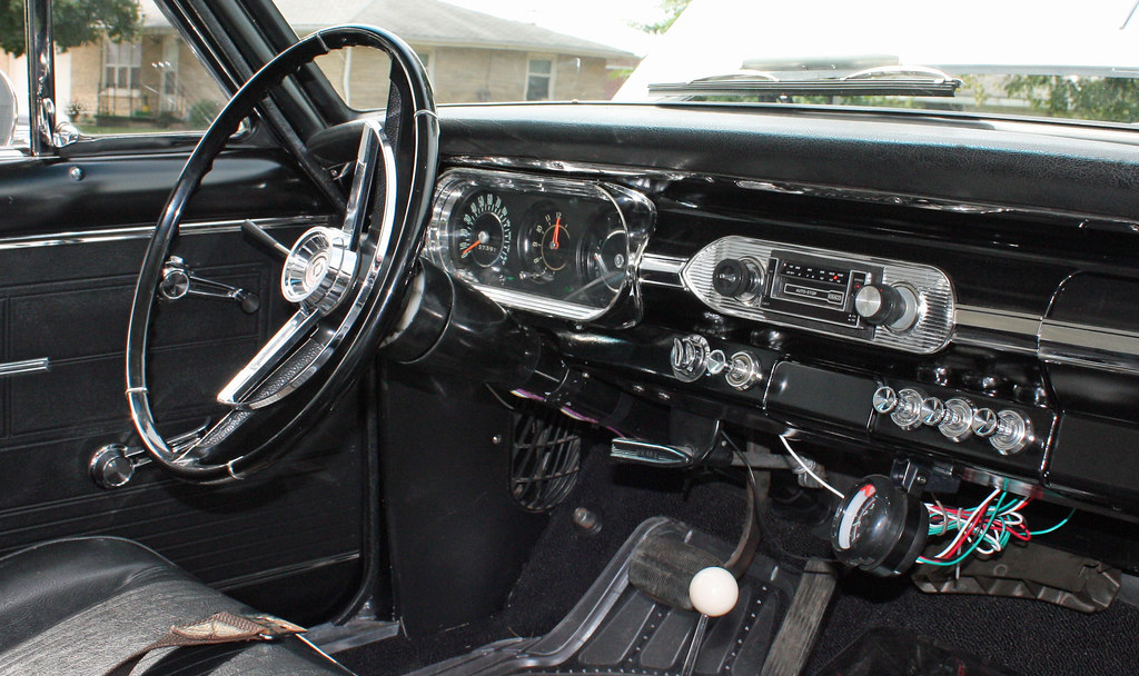 Interior Web also Lrmp O Chevrolet Impala Convertible Driver Side View as well Black Chevrolet Impala Scottsdale Th Anniversary Xlarge furthermore  besides Chevrolet Impala Purple Leather Interior. on 1964 chevy impala interior