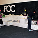 FOC at Euromold