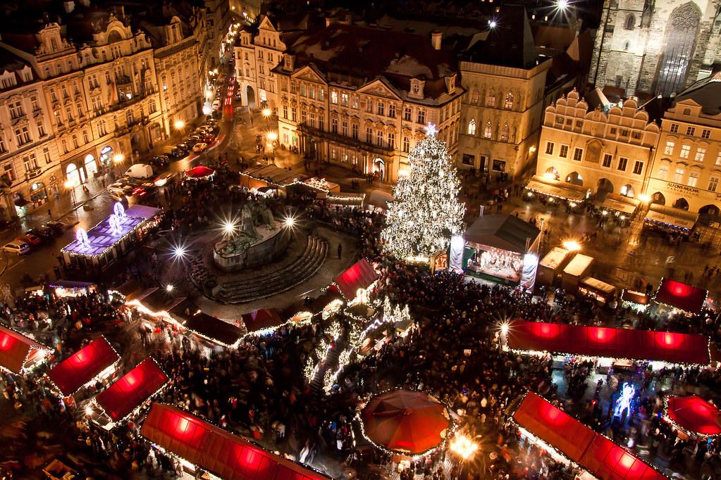 Advent_u_Bratislavi