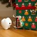 7 More Days 'til Christmas