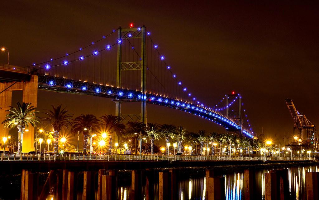 City Of Long Beach Ca Jobs
