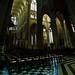 Catedral de Amiens (France) Panorama 9 copia r