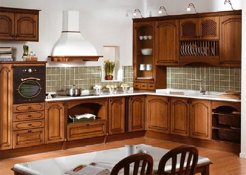 Yuca decoracion cocinas flickr photo sharing - Cocinas amuebladas decoracion ...