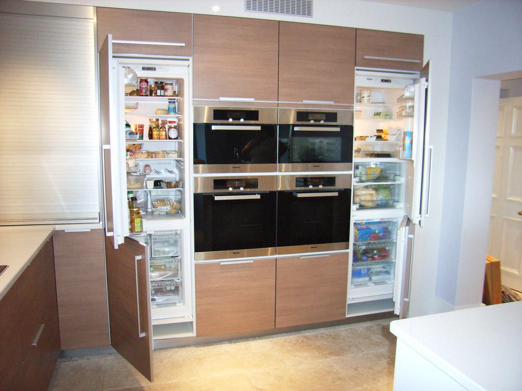 Kitchen Appliance Forum