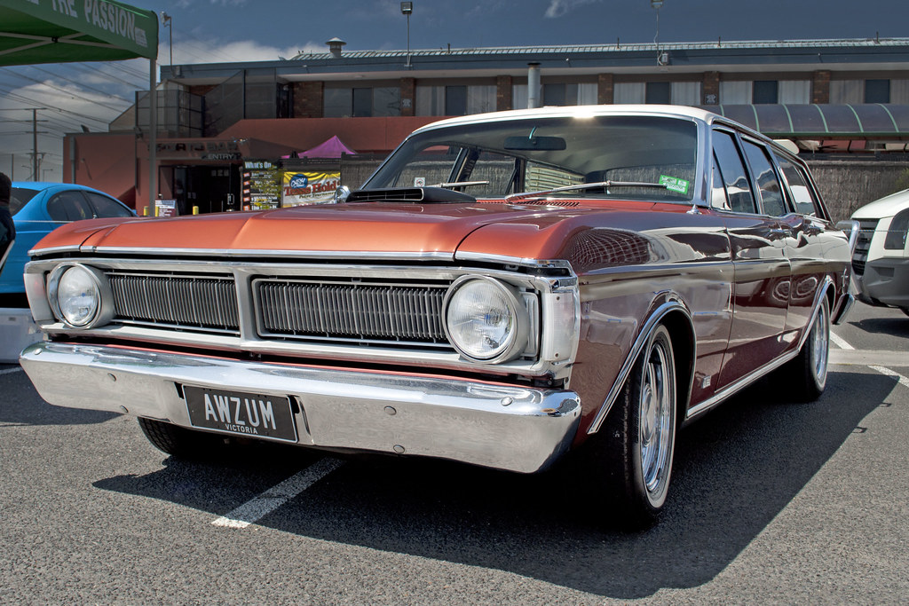 Set 72157625435551230 on 1963 ford falcon sprint flickr photo sharing