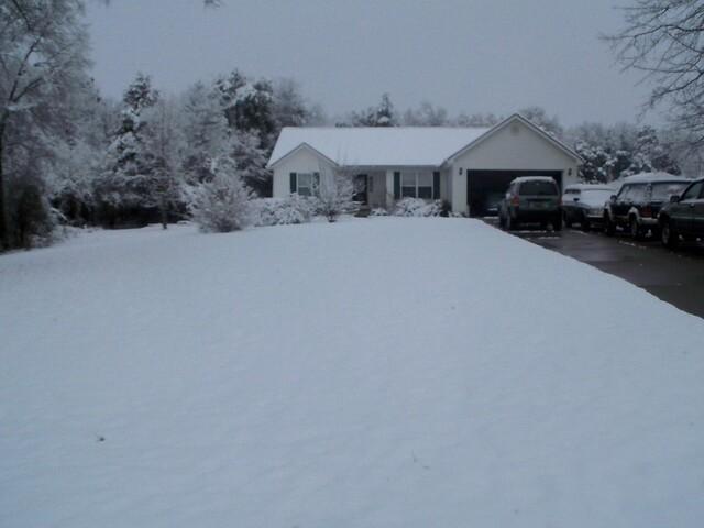 snow machine rental greenville sc