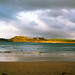 Padstow early evening
