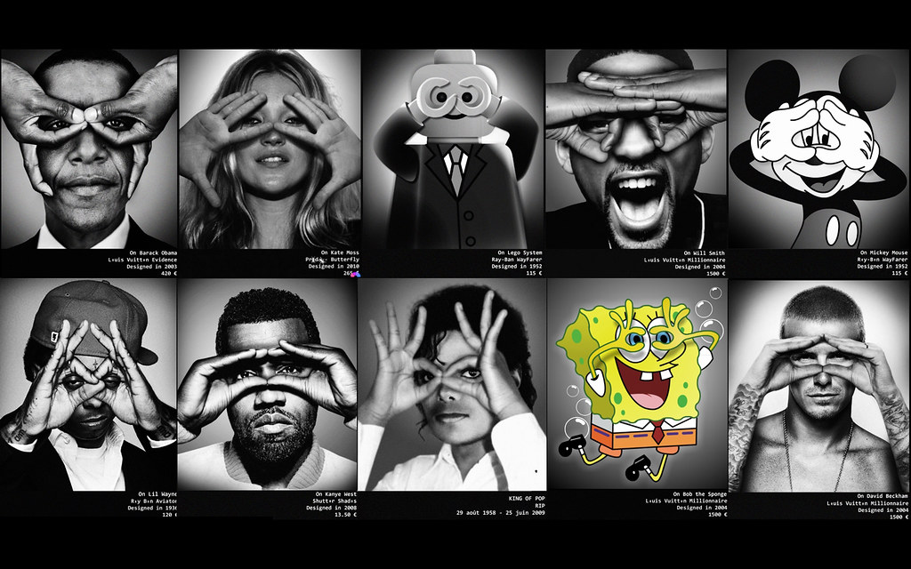 hype Means Nothing Wallpaper part 1 | Searched the internet ... Illuminati Signs In Spongebob