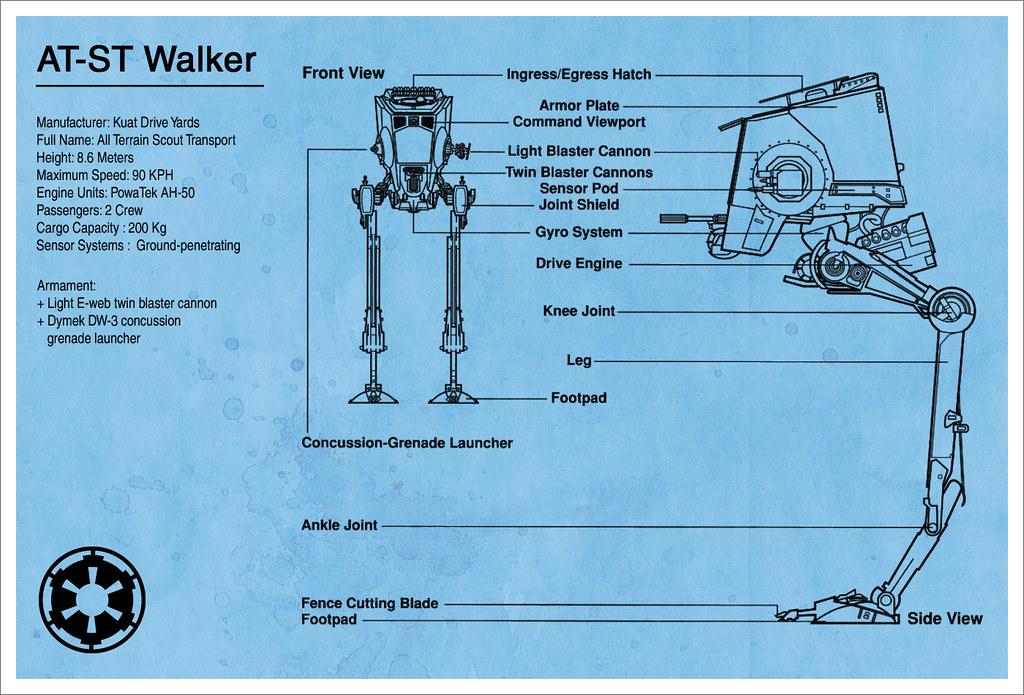 Star Wars X Wing Paint Jobs