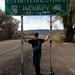 The ET Highway
