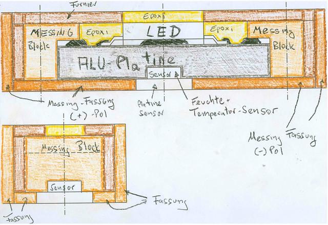Building my Sailboat Carina from scratch 5224111348_43f00289cc_z