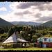Voyage Music Festival 2010 (NZ)