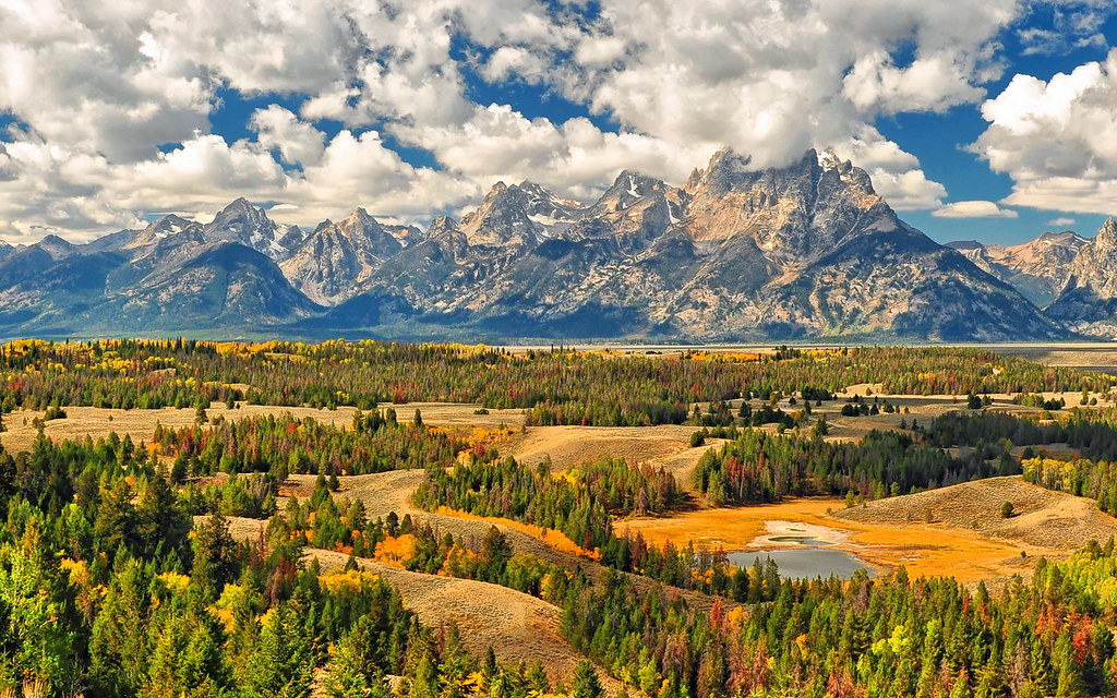 Jackson hole wyoming september 2010 jeff r clow for What to do in jackson wy