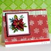 Christmas cards 20100022