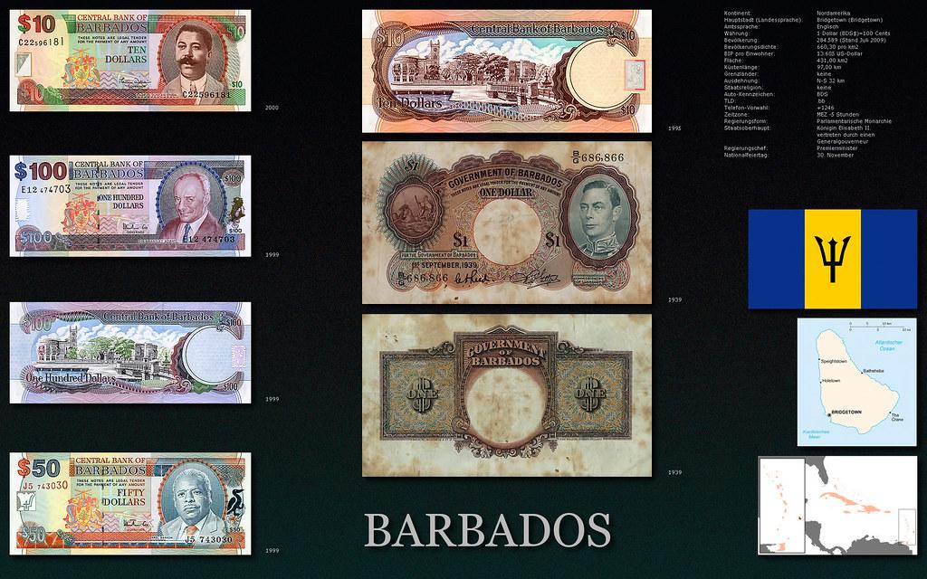 money wallpaper pan - photo #8