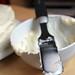 frosting spatula