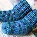 BlueWiggle1