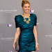 Fashion Designer Whitney Port at The Cosmopolitan Grand Opening and New Year's Eve Celebration