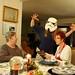 Stormtrooper surprise