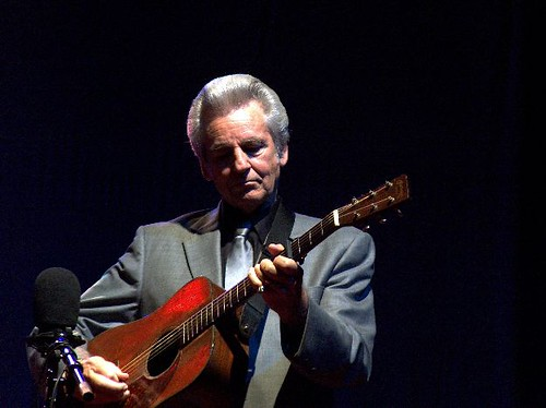ASIDel from Owen Leslie image 44 | by delmccouryband