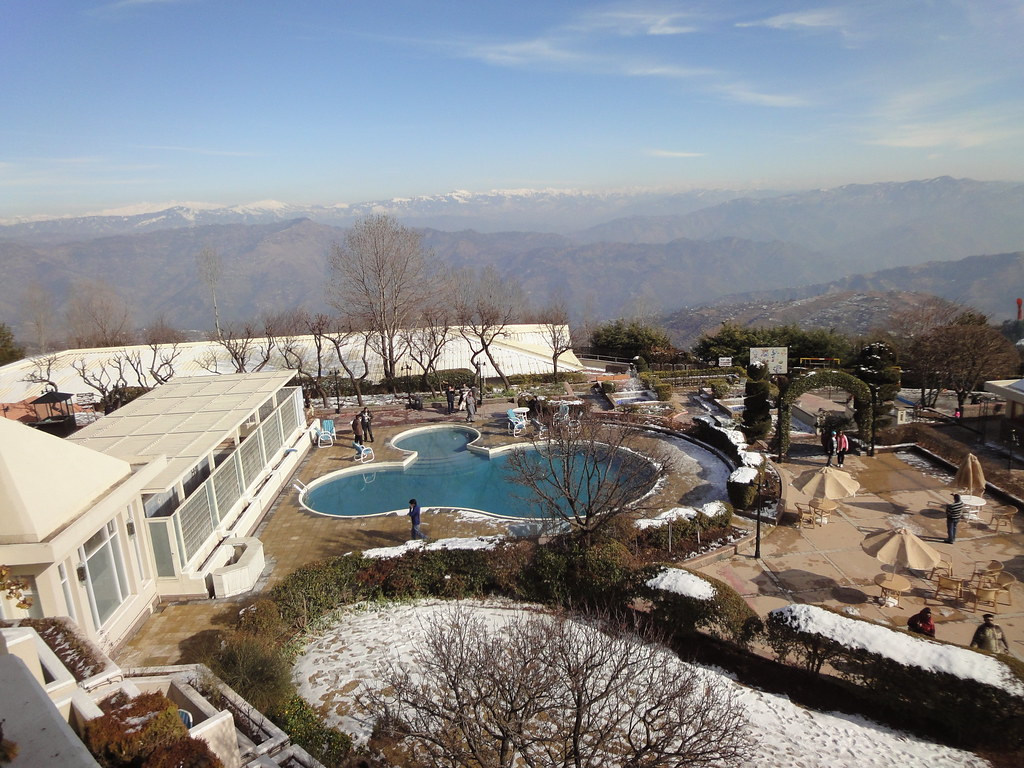trip to murree But before planning a trip to murree, you must need to study our murree tour guide before setting off for murree trip murree is a very famous hill station in punjab, pakistan it is one of the most renowned tourist destinations in pakistan .