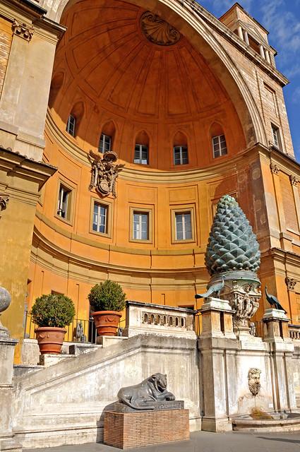 c 1503 rome - photo#31