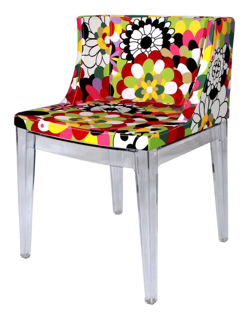 replica philippe starck chair matt blatt flickr. Black Bedroom Furniture Sets. Home Design Ideas