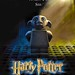 Lego Harry Potter and the Chamber of Secrets