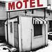 Beckford's Motel