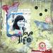 Love Life - original LO