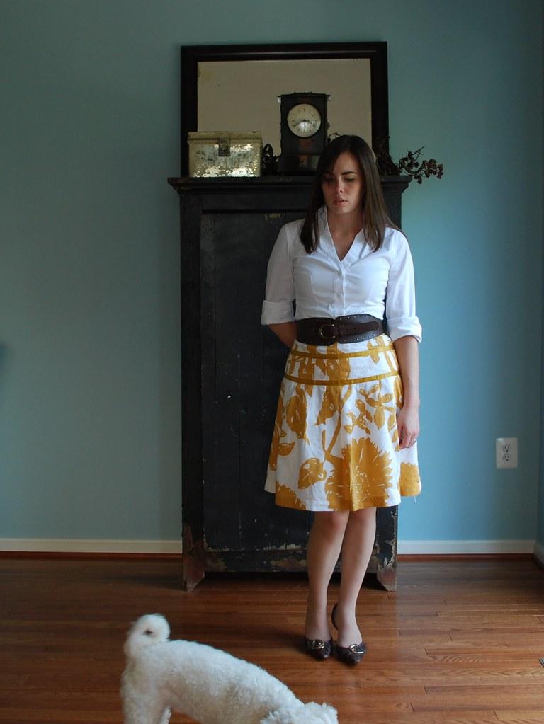Liz Claiborne Shoes Reviews
