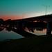Barwon River Geelong
