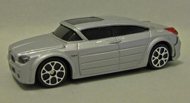 dodge super 8 hemi concept car 2001 flickr photo sharing. Black Bedroom Furniture Sets. Home Design Ideas