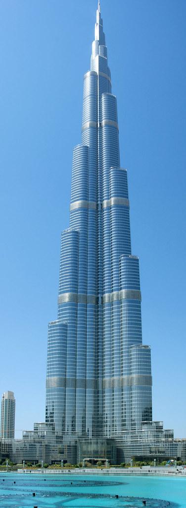 Hotel Khalifa Dubai