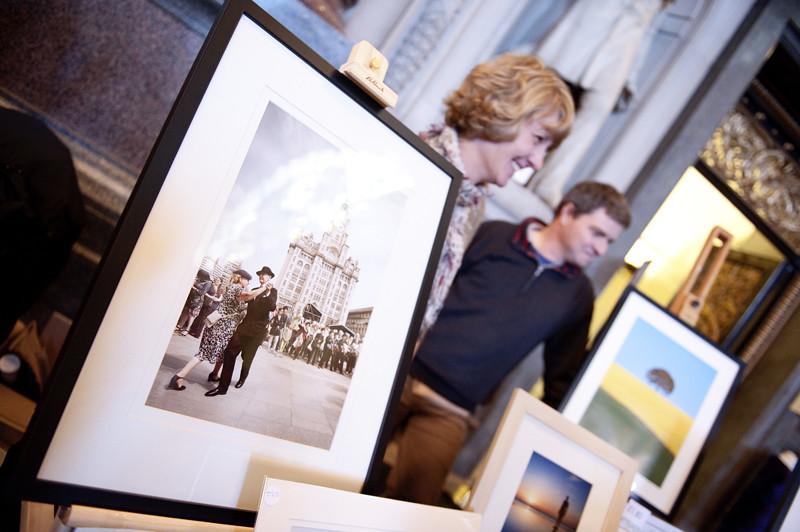 winter arts market 2010 16 open culture flickr. Black Bedroom Furniture Sets. Home Design Ideas