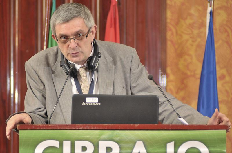 Jean paul alaterre francia ministerio del interior for Ministerio del interior argentina