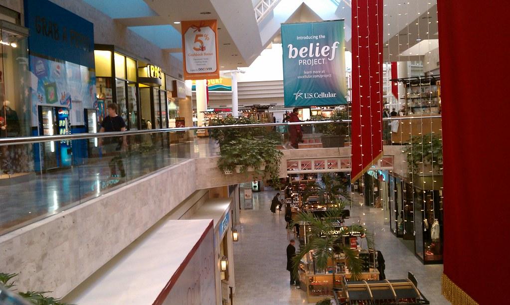 Boydton, VA Mall jobs & employment: search 59 Mall jobs in Boydton, Virginia on 3,+ followers on Twitter.
