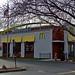 Ashland McDonald's
