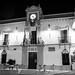 Ayuntamiento de Hornachuelos