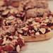 18Reasons_CookieSwap-8