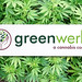 Greenwerkz