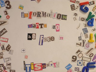 info free fridge