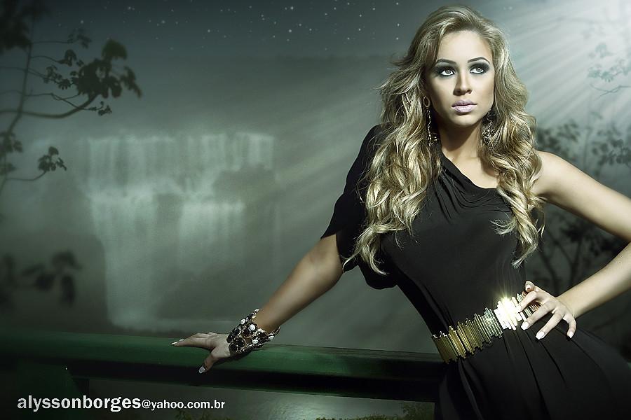 marylia bernardt, miss brasil continente americano 2010. - Página 2 5349033805_faccd78c1d_b