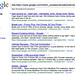AdWords Spam or Samples
