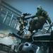 Killzone 3 multiplayer open beta