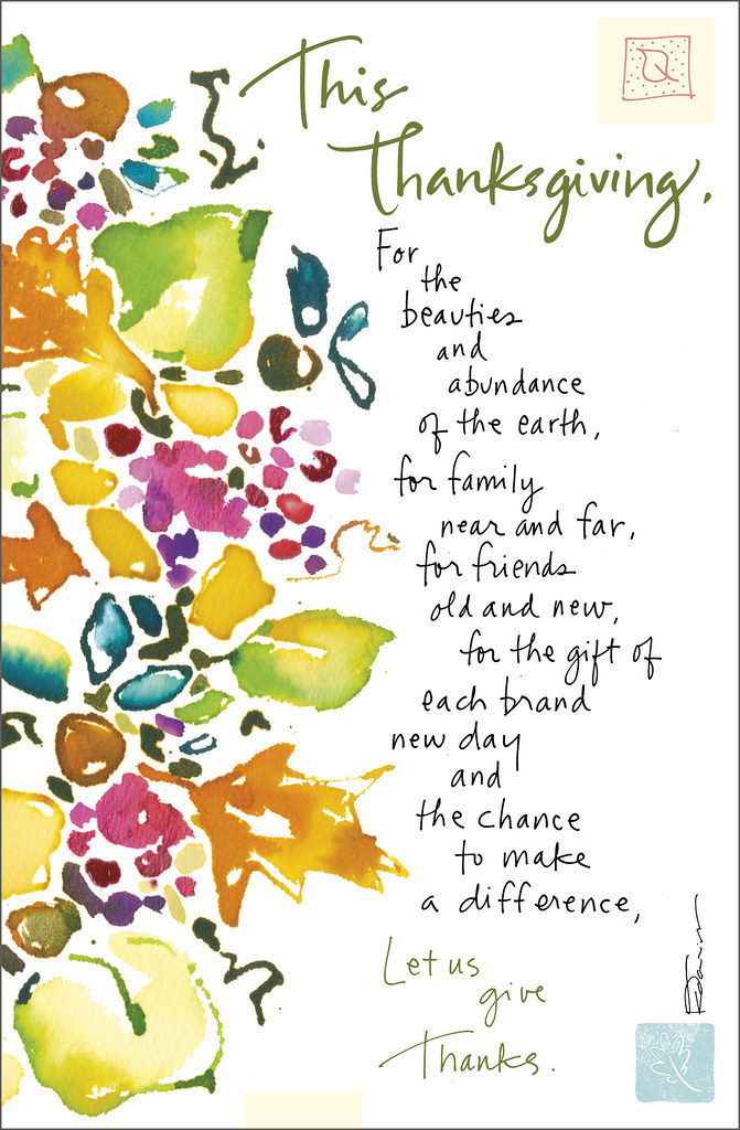 dose of inspiration fall wreath quote quotthis