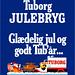 tuborg-julebryg-2009
